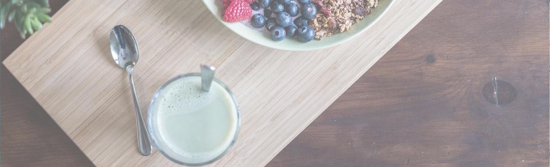 Hacia una propuesta nutritiva personalizada
